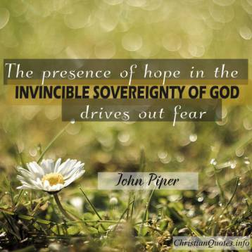 John-Piper-Quote-Presence-of-Hope