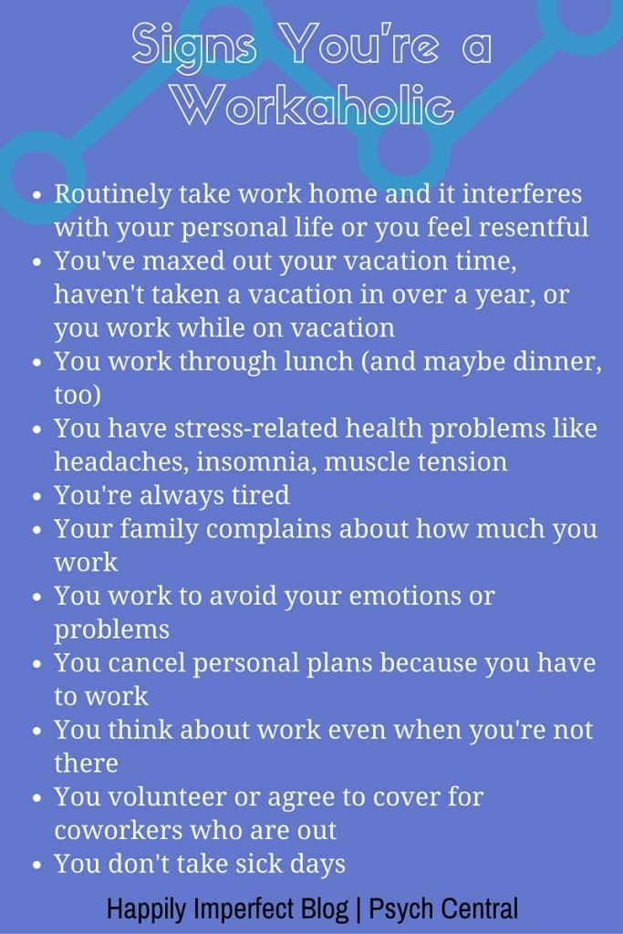 Signs-Youre-a-Workaholic-683x1024