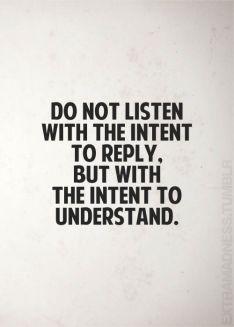 listen3