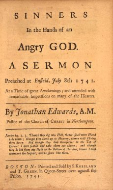 Sinners_in_the_Hands_of_an_Angry_God_by_Jonathan_Edwards_1741